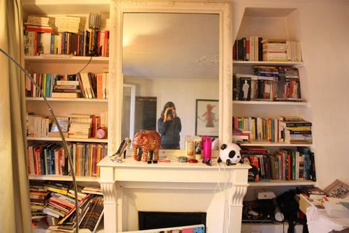 Dans la bibliothèque des blogueurs… Titiou Lecoq dans Auteurs, écrivains, polygraphes, nègres, etc. bibliotheque-titiou-lecoq-auteur