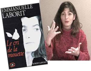 rencontre sourde femme Bordeaux