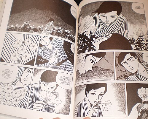 http://www.buzz-litteraire.com/images/kamimura-manga3.JPG