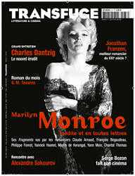 http://www.buzz-litteraire.com/images/marilyn-monroe-fragments-livre2.jpg