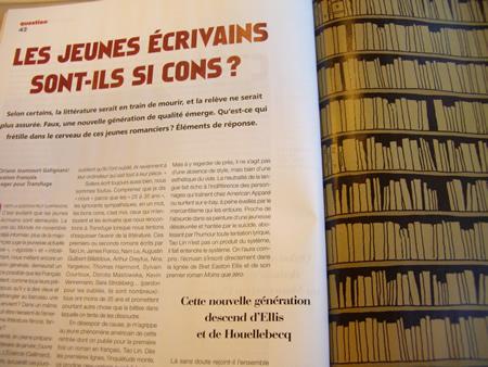 article-jeunes-ecrivains2.jpg