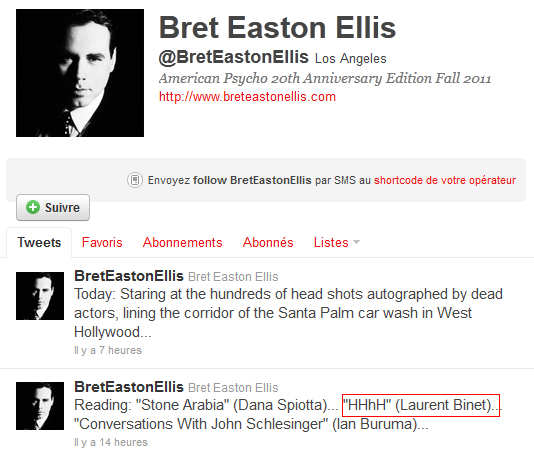 bret-easton-ellis-lecture-laurent-binet.jpg
