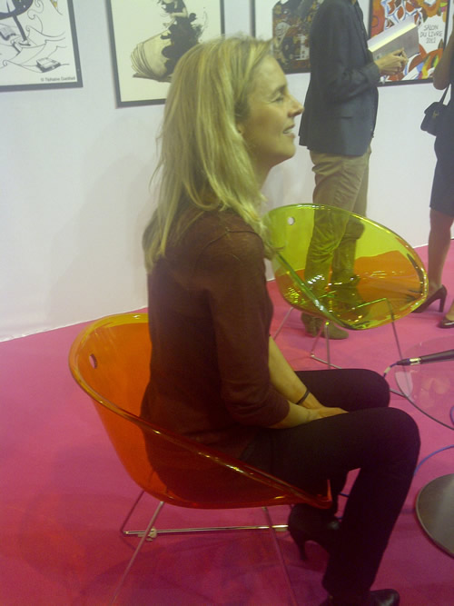 delphine_de_vigan-interview-salon-livre2012-ecriture-roman-cinema2.jpg