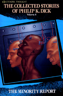 minority-Report-livre-philip-k-dick.png