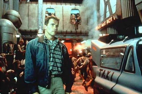 total-recall-philip-k-dick-1990.jpg