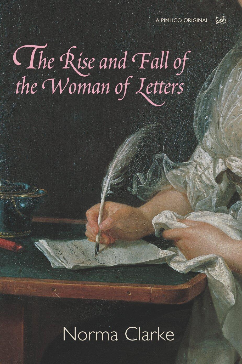 Ecriture féminine et auteurs femmes