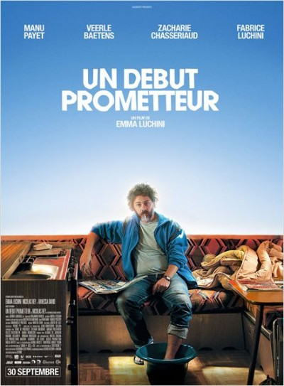un debut prometteur adapation film nicolas rey lucchini