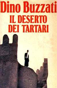 le desert des tartares dino buzzati analyse critique extraits2