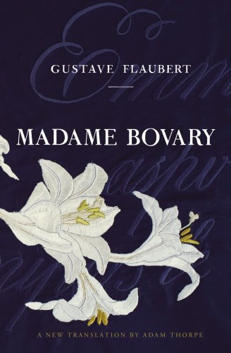 traduction-en-anglais-madame-bovary-flaubert-difficultes