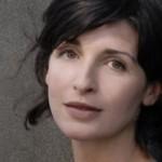 """Laurence Tardieu - Critique """"Un temps fou"""" - www.buzz-litteraire.com"""