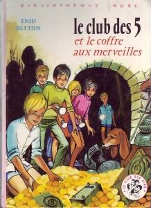 Analyse littérature enfantine, livres d'enfants