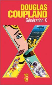 generation X-douglas-coupland-analyse-critique