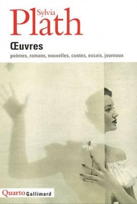 Journaux de Sylvia Plath - analyse critique littéraire