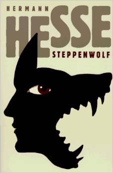 le loup des steppes herman hesse critique litteraire analyse citations