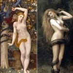 """Critique, analyse et extraits  """"La femme"""" par l'auteur Bénédicte Martin. Réflexion féministe, image de la femme moderne."""