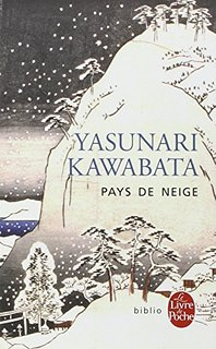 pays-de-neige-kawabata-analyse-critique-citations
