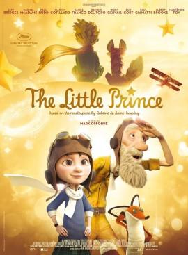 le_petit_prince les faux films francais de langue anglaise