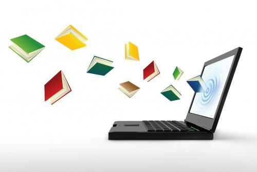 internet et litterature romans et reseaux sociaux