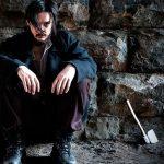 Adaptation théâtrale de Crime et châtiment (Dostoïevski), par Chris Hannan