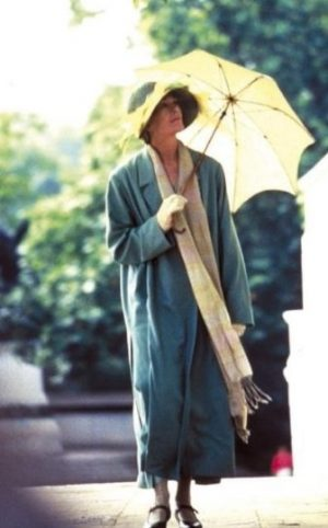 mrs dalloway virginia woolf analyse critique extraits