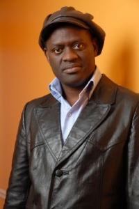 alain mabanckou-interview-litterature francophone