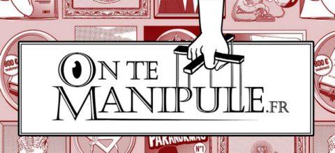 developper esprit critique ecole anti propagande jihadiste