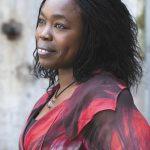 fatou-diome-le ventre de l'atlantique-litterature franco-africaine