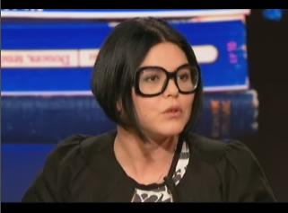 chloe-delaume-interview-litterature-divertissement