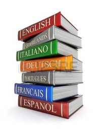 livres-traduction