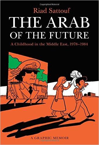 arabe-du-futur-sattouf-succes-international-traduction-livre-francais