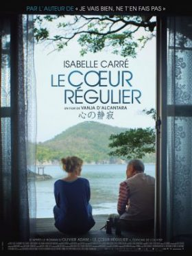 le-coeur-regulier-olivier-adam-analyse-critique-extraits