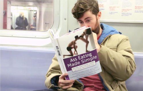 lecture-livre-titre-choquant-metro-sketch4