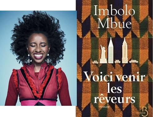 voici-venir-les-reveurs-imbolo-mbue-analyse-critique-citations-extraits