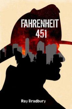 Fahrenheit 451 Ray Bradbury Analyse Critique Themes