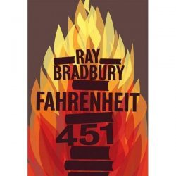 Conclusion : Bradbury, poète de la SF, maître des atmosphères et du style