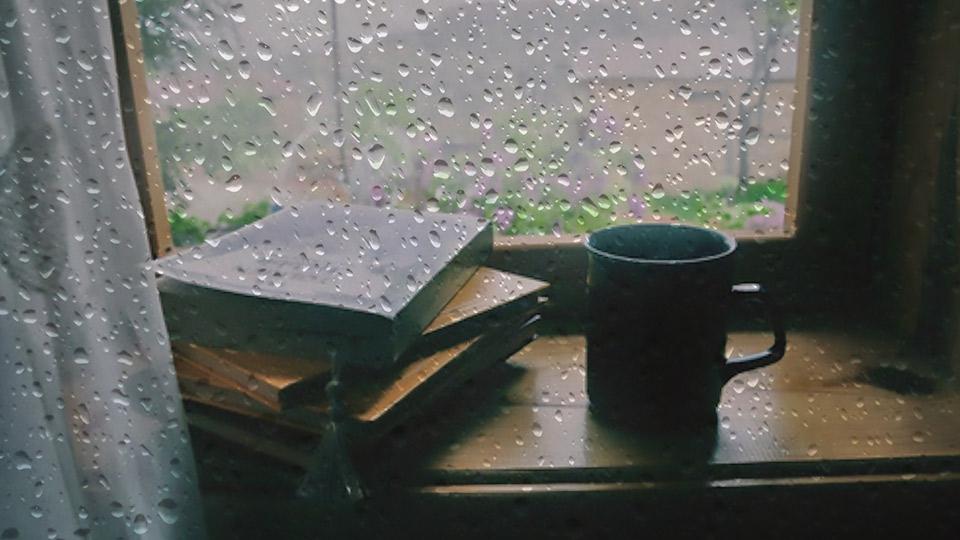 livres qui font du bien moral