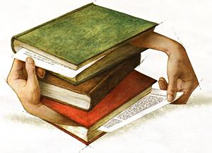 plagiat littérature droit auteur