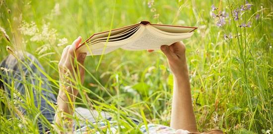 livres qui font du bien moral feel good