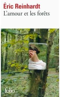 l'amour et les forêts analyse critique citations contrefaçon