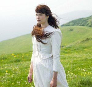 Tess D'Ubervilles Thomas Hardy analyse roman