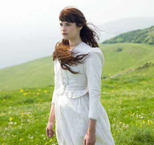 Tess D'Urberville Thomas Hardy analyse roman