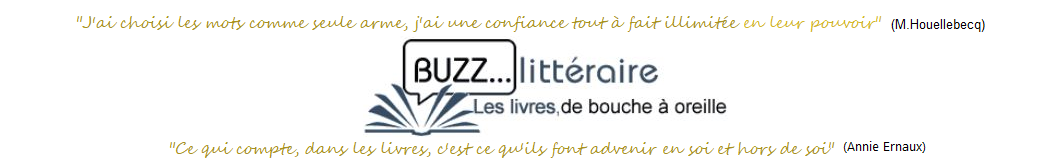 critiques-analyse-livres-romans-litterature-publication-manuscrit-2